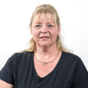Yvonne Bindig